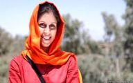 ایندیپندنت: دادگاه نازنین زاغری به تعویق افتاد