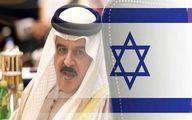 آل خلیفه در سال ۲۰۲۰ روابط خود را با اسرائیل علنی خواهد کرد