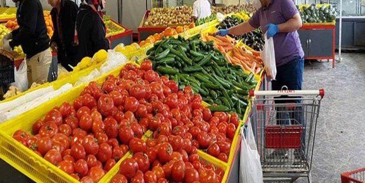 زمان آغاز فروش نوروزی در میادین میوه و تره بار