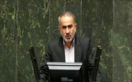 قادری: اقتصاد کشور دچار معضل «آنارشیسم اقتصادی» است