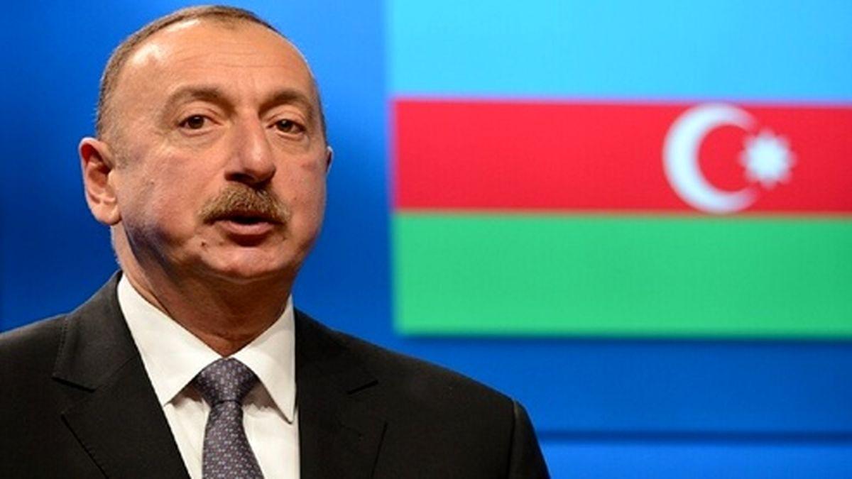 آیا باکو منتظر کمک ترکیه است؟