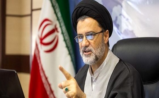 انتقاد تند نماینده مجلس از سخنگوی دولت