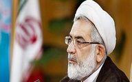 درخواست ورود دادستان کشور به ادعای جنجالی ظریف