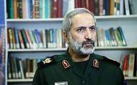 سردار یزدی: قدرت دفاعی قابل مذاکره نیست