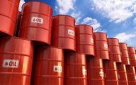 قیمت نفت در سال ۲۰۱۸ صعودی خواهد بود