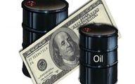 گلوگاههای موفقیت عرضه نفت در بورس