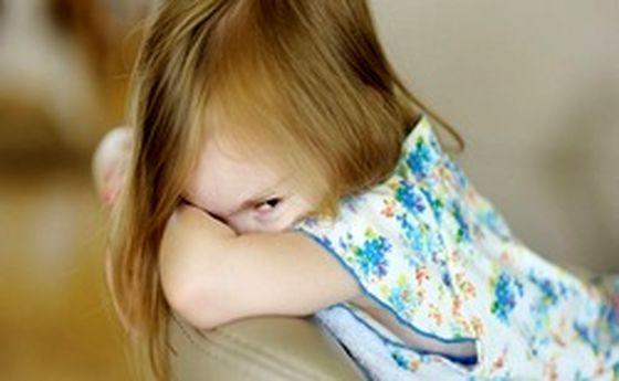 با حسادت کودکان چگونه برخورد کنیم؟