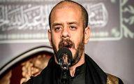 بازداشت یک مداح در عربستان جنجالی شد