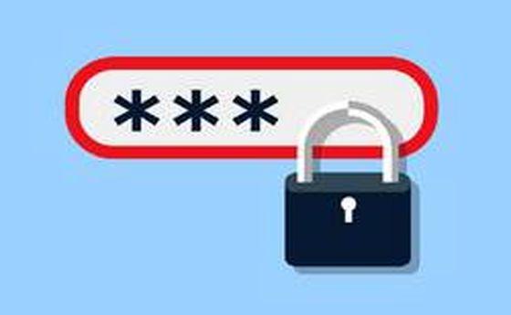 چگونه امنیت حساب ایمیل یاهو را با وجود هک بزرگ این سرویس بالا ببریم؟