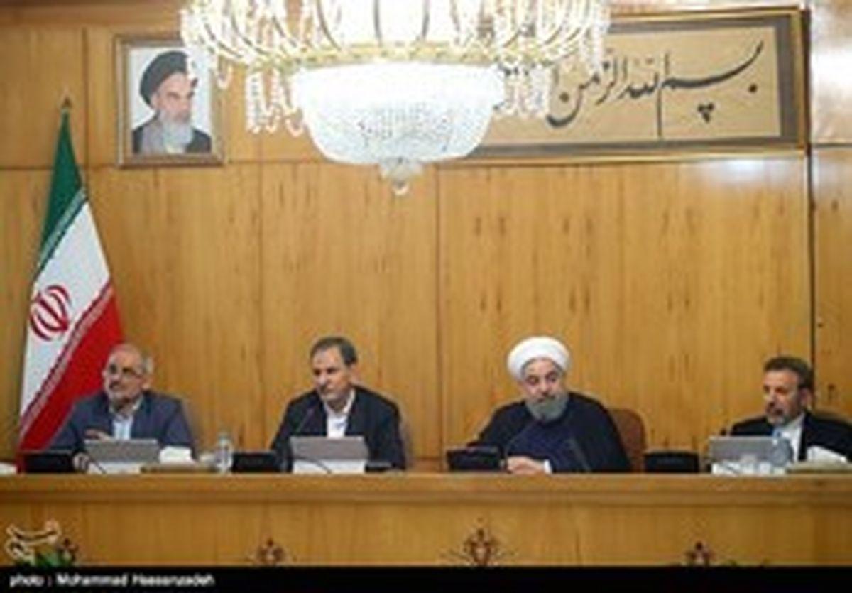 تسهیلات ارزانقیمت دولت به زلزلهزدگان کرمان