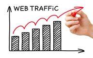 موتورهای جستجو و اهمیت بازدید سایت در رتبه بندی
