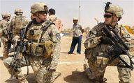 بازداشت شماری از داعشی ها در غرب عراق
