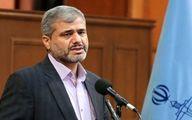دادستان تهران: بدهی ۳۰۰۰ میلیاردی ابربدهکار بانکی تسویه شد