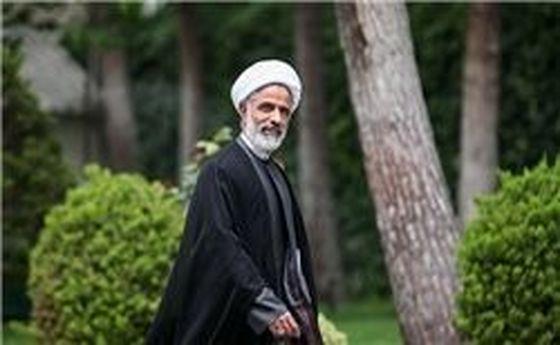 پاسخ عضو مجمع تشخیص مصلحت نظام به انتقادات دولتیها
