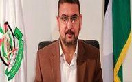 حماس اصرار فتح بر ادامه محاصره غزه را محکوم کرد