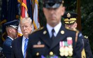 آیا امکان کودتای نظامی علیه ترامپ وجود دارد