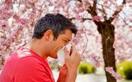 راهکارهای سریع پیشگیری از آلرژی و بیماریهای بهار را بدانید