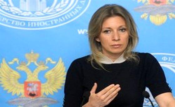 مسکو خواستار تحقیقی کامل درباره کشته شدن خاشقجی شد