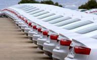 آخرین خبر از خودروهای دپو شده در گمرک
