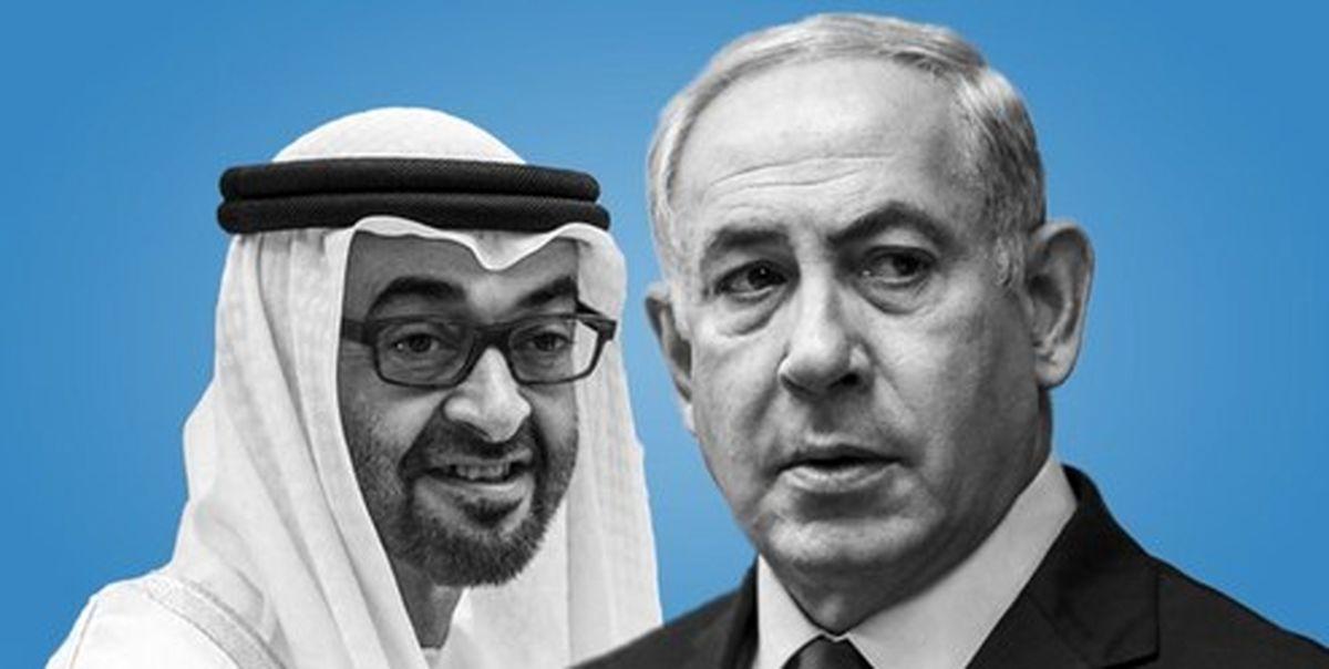 افشاگری مقام سابق موساد درباره روابط با امارات