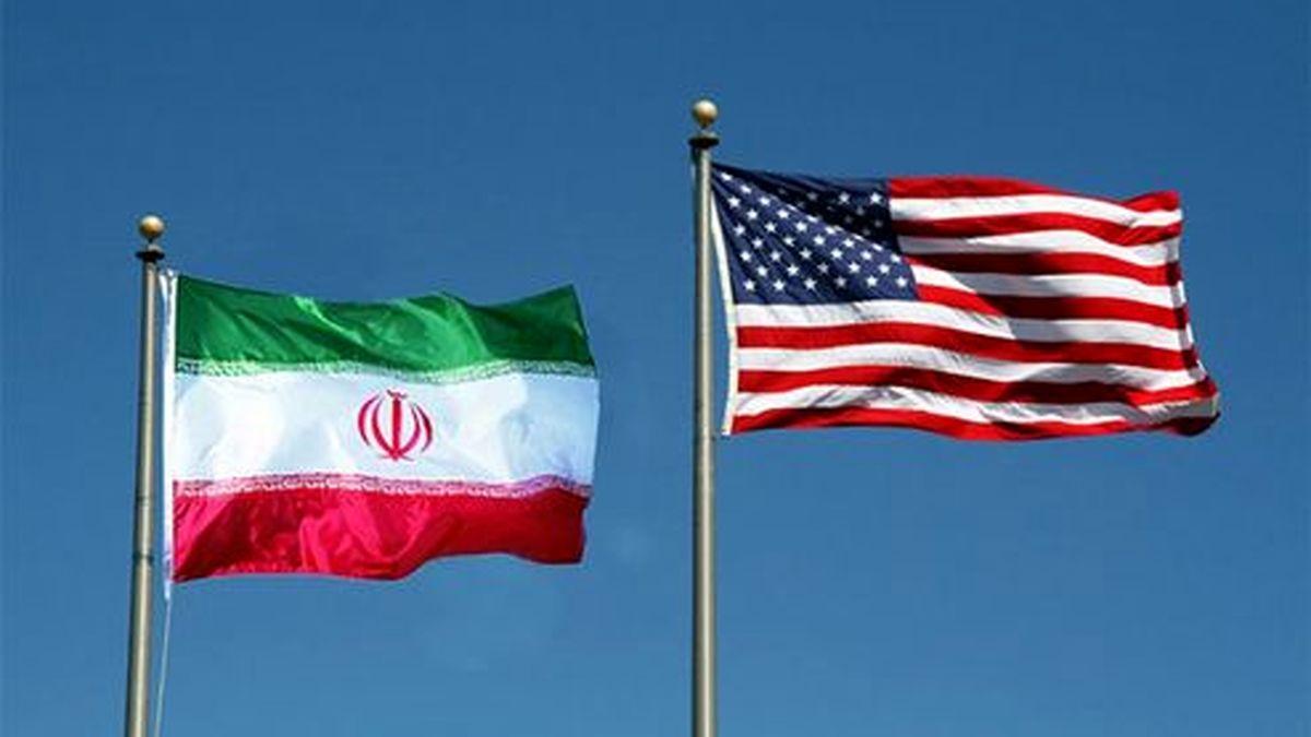 این ۵ ایرانی در دولت بایدن حضور خواهند داشت +بیوگرافی
