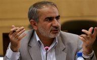 مزایای طرح گشایش اقتصادی مجلس از زبان قادری