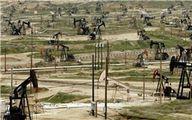 سوآپ نفتی ایران و عراق یک ساله است
