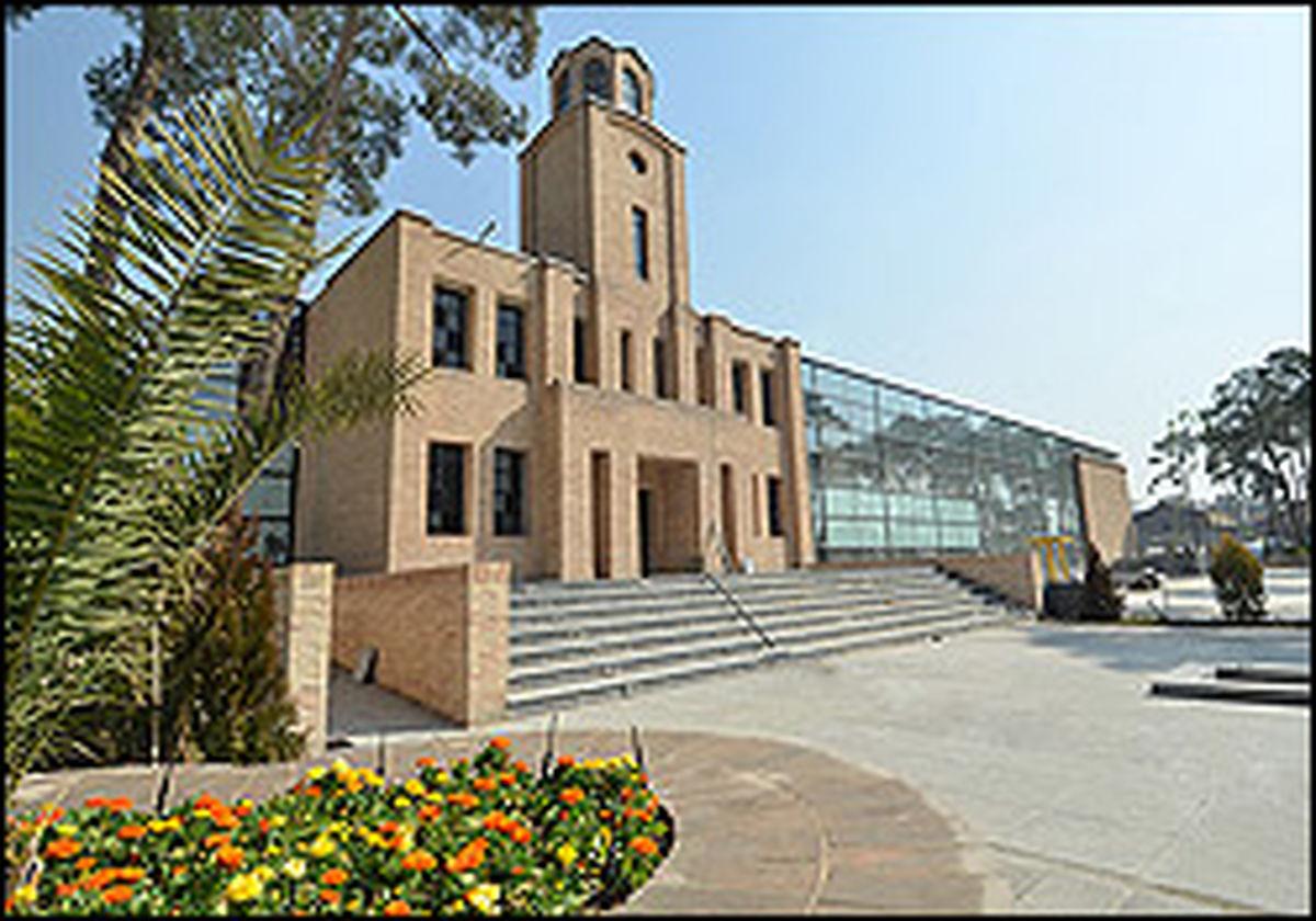 خداحافظی تهران با یک زندان قدیمی/«قصر» جدید چگونه است؟