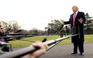 آمریکا وضعیت اضطراری علیه ایران را تمدید کرد