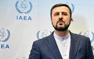 منظور ایران از رفع تحریم، کدام تحریمهاست؟