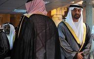 تمایل عربستان به ترکیه و خشم امارات