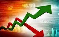 روشهای جدید برای فروش سهام عدالت