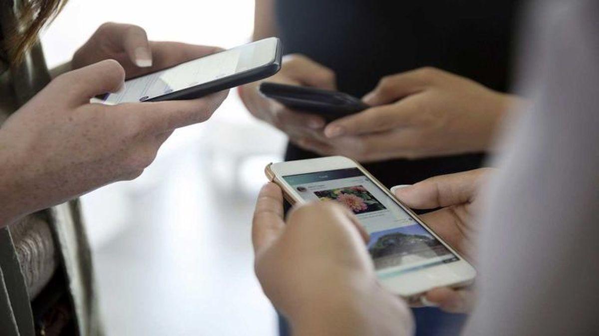 علت کندی سرعت اینترنت در این روزها