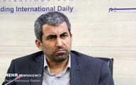 پورابراهیمی: فاجعه است که ما ارز ۴۲۰۰ بدهیم اما مردم کالا را با دوبرابر نرخ آزاد تهیه کنند