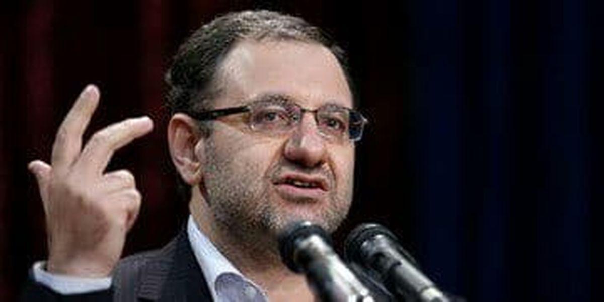 نظام الدین موسوی: جلسات رأی اعتماد به صورت دوشیفت برگزار میشود