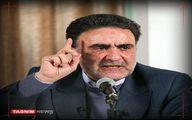 «تاجزاده» اعلام کاندیداتوری کرد