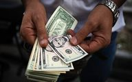 رفتار عجیب دلار! / شوک بزرگ ریزش دلار به دلالان + جزئیات