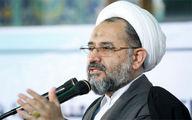 مصلحی: احمدینژاد تهدید علیه نظام نیست