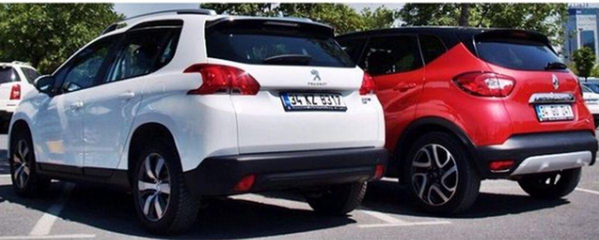بازگشت مجدد افزایش قیمت ها به بازار خودروهای داخلی