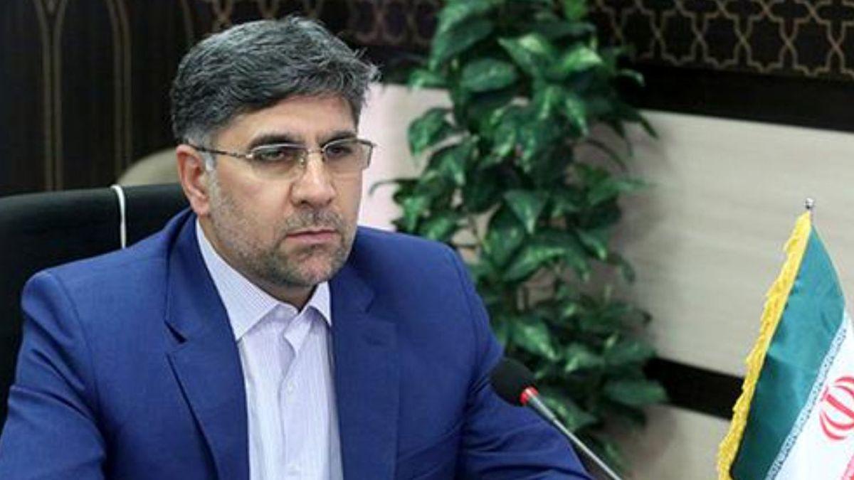 واکنش نماینده مجلس به موضوع تبادل زندانیان