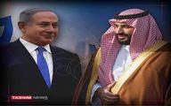 عصبانیت صهیونیستها از اخبار گفتوگوی عربستان و ایران