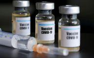 سامانه تزریق واکسن کرونا | نوبت واکسن کرونا به متولدین چه دهه ای رسید؟