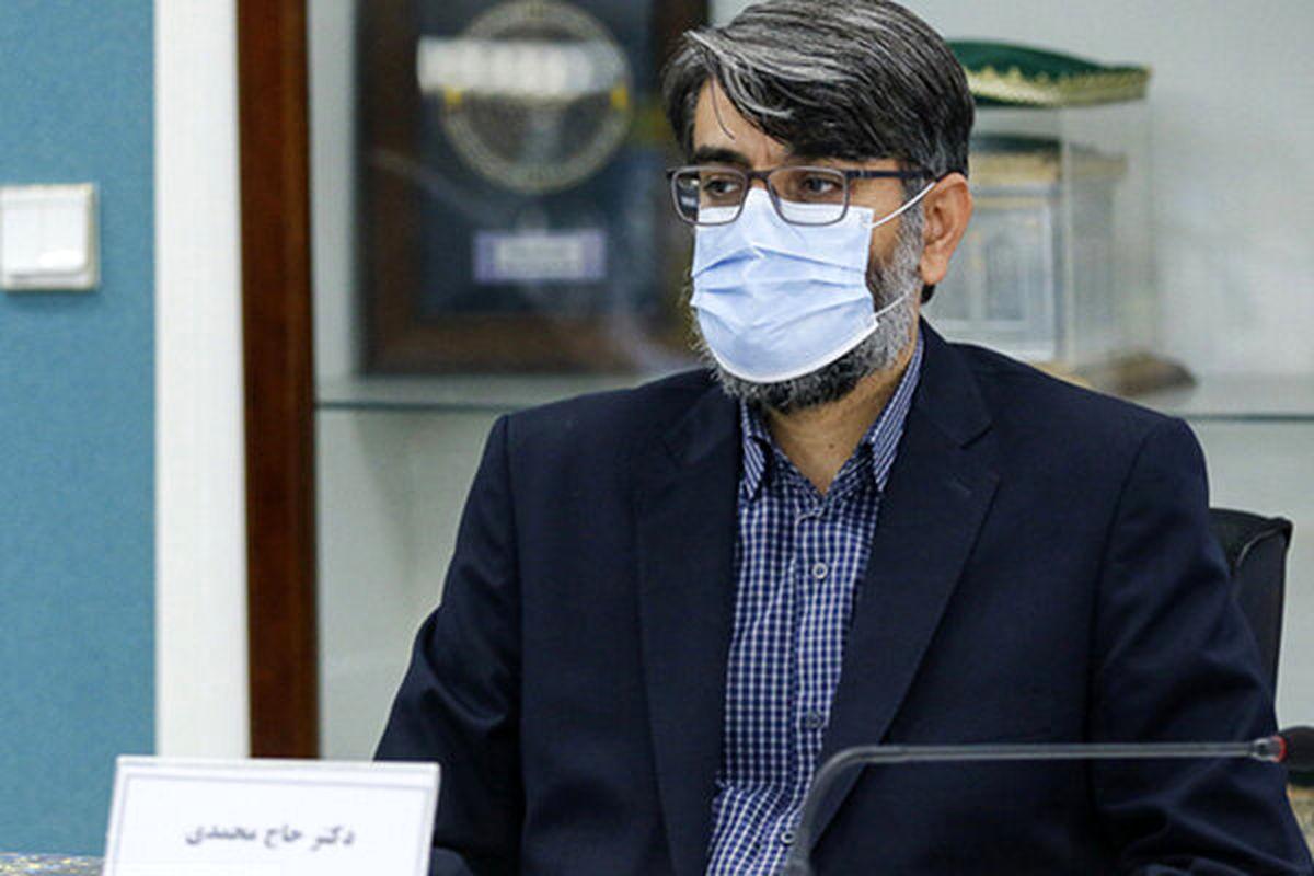 آزار فرزندِ زندانی افغان صحت دارد +فیلم
