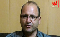دولت رئیسی برای احیای برجام جدیت دارد/علی باقری از پس کار برمیآید