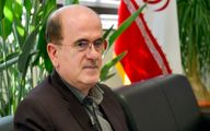 نکاتی درباره این روزهای علی لاریجانی
