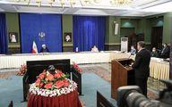 روحانی: اگر برجام ادامه پیدا میکرد تا الان ۲۰۰ هواپیمای نو وارد کشور میشد