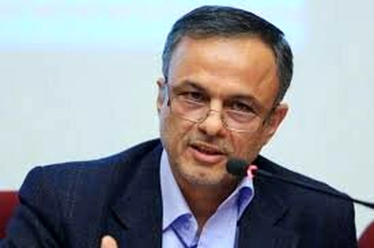 وعده وزیر صمت درباره کاهش قیمت کالاهای اساسی