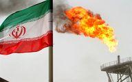 گزارش بلومبرگ از افزایش واردات نفت چین از ایران