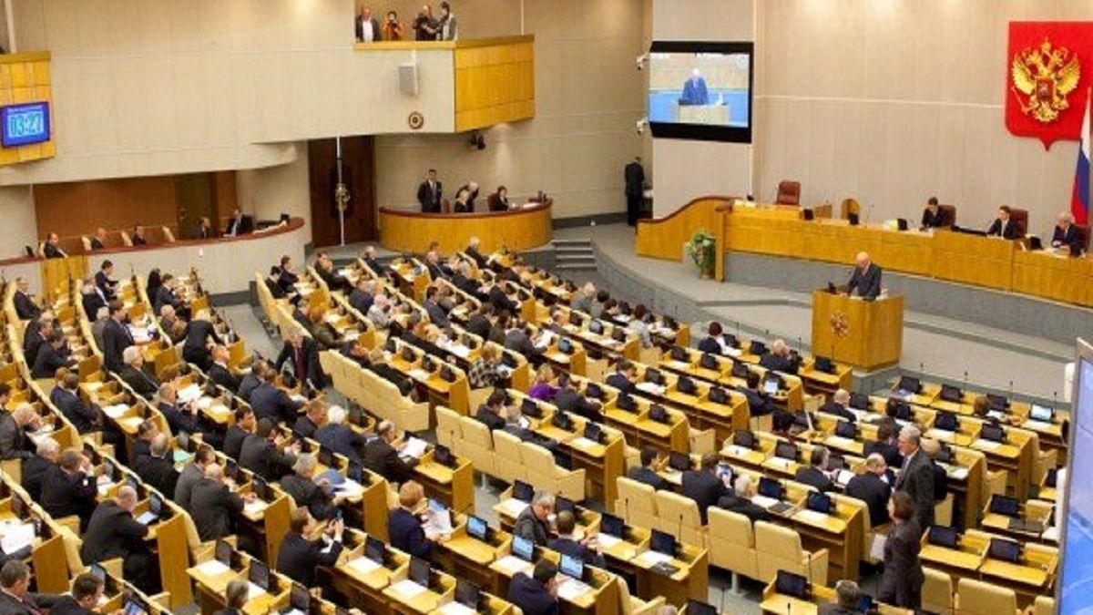 واکنش روسیه به اتهامات بایدن علیه پوتین