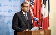 موضع هند درباره مذاکرات  احیای برجام